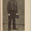 Der Schauspieler Bache, opp. p. 240