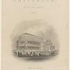 Theater zu Dresden