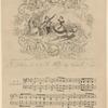 Les dames de Seville: waltz by Camille Schubert