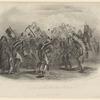 Dance of the Mandan Indians