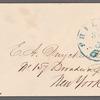 Darley, Fellix Ocatvius Carr (1822-1888)