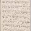 Drake, Joseph Rodman (1795-1820)