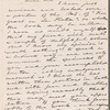 Ellet, Elizabeth Fries Lummis (1818-1877)