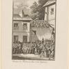 Passage des Fédérés au Quai de la Conference