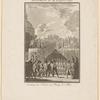 Serment des Fédérés au Champ de Mars
