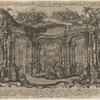 2. Machab., C. 1.19, Cum in Persidem ducerentur Patres