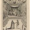 [Louis XIII dansant au Louvre avec Anne d'Autriche]