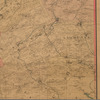 New map of St. Lawrence County, N.Y