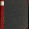 1917 April 14-July 5