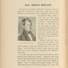 Capt. William Willcomb page 66