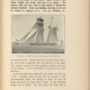 """Wizard"" of Boston, Wm. Willcomb, Commander, page 73"