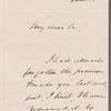 French, Benjamin F. (1799-?)
