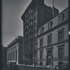 105-7 East 15th Street, no. 1046