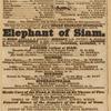 Theatre Royal (Liverpool, England) playbills 1829-1830: portfolio
