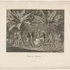 Danse des Camacans