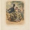 Bal d'Asnières