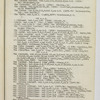 Index to the amateur periodicals collection in *DY n. c. 1-187: which consists chiefly of the Bertram Adler, the Charles R. Heins, and the Charles W. Smith collections