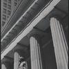 Federal Hall. New York, NY