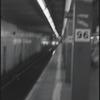 Subway station. New York, NY
