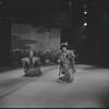 Kabuki. New York, NY