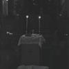 Greek Orthodox Wedding. New York, NY