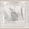 Contribución al estudio de los planos de Caracas, la ciudad y la provincia, 1956-1967