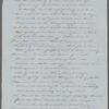 Greene, George Washington (1811-1883)