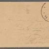 1859-1877