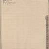 1917 July 6-October 3