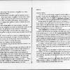 Alexander Crummel, David Ruggles, Frederick Douglass, Nathaniel Paul, Henry Sipkins, Theodore Wright, Samuel Cornish, John B Russwurm, Samuel Ringgold Ward, James McCune Smith, James T Holly, George B Vashon, James Whitfield, Henry Highland Garnet, Peter