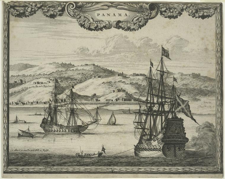 in 1700