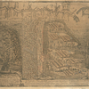 A prospective plan on the battle fought near Lake George on the 8th of September, 1755....