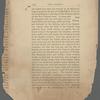 Winning of the West : manuscript, 1889
