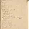 1917 September 28-1918 January 12