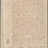 Anne I. St. James. To Sidney Godolphin