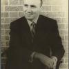 George Avakian portrait