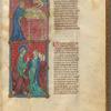 fol. 12r