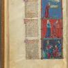 fol. 14v