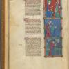 fol. 19v
