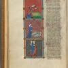 fol. 25v