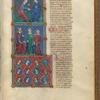 fol. 26r