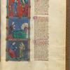 fol. 28r