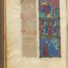fol. 55v