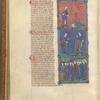 fol. 81v