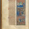 fol. 112v