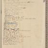 1918 January 11-May 24