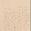 Haven, Alice Bradley Neal (Mrs. Samuel L. Haven) (1827-63)