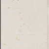 Hawks, Francis Lister (1798-1866)