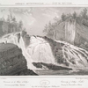 No. 27. Extremity of Adley's Falls.
