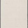 Hough, Franklin Benjamin (1822-1885)